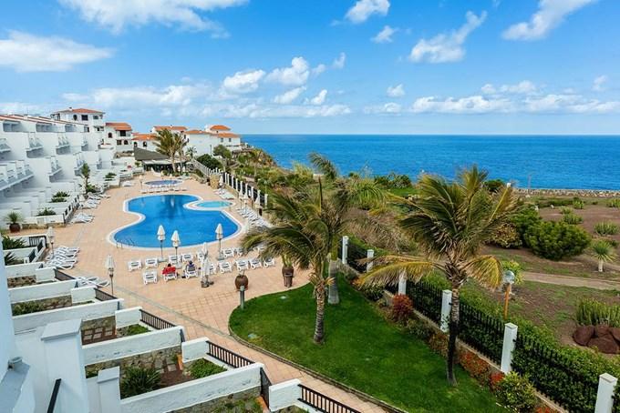 LPA_76941_Hotel_&_Spa_Cordial_Roca_Negra_0817_07