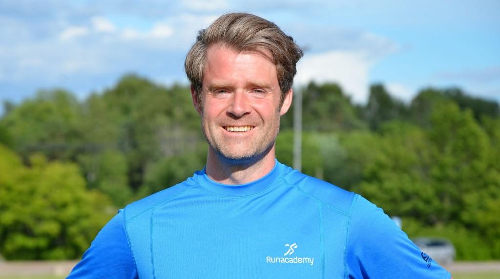 Karl Avedak