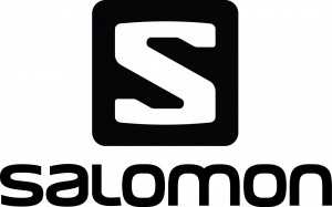 Primary-Logo.black_salomon_denhär