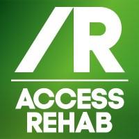 access rehab_logo