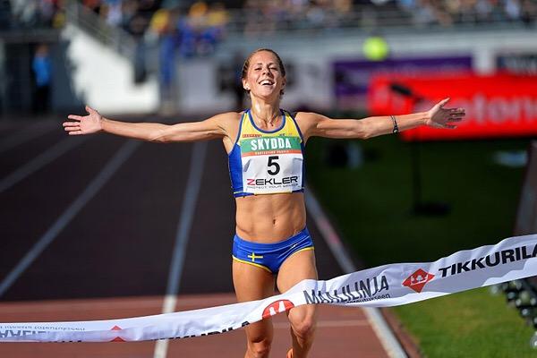 Charlotta Lahti