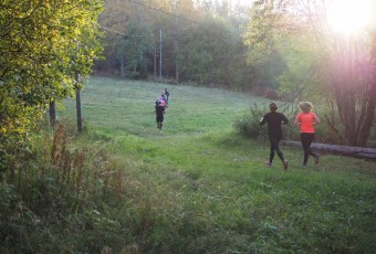 sundsvall - Copy
