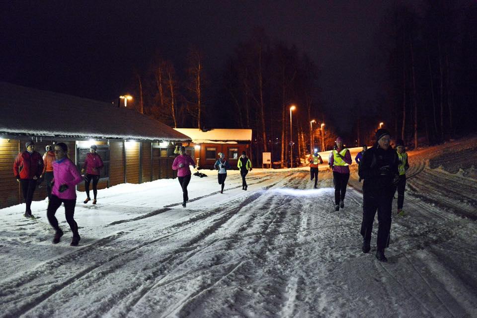 pass 11 sundsvall.jpg3