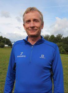 Jörgen Södertälje