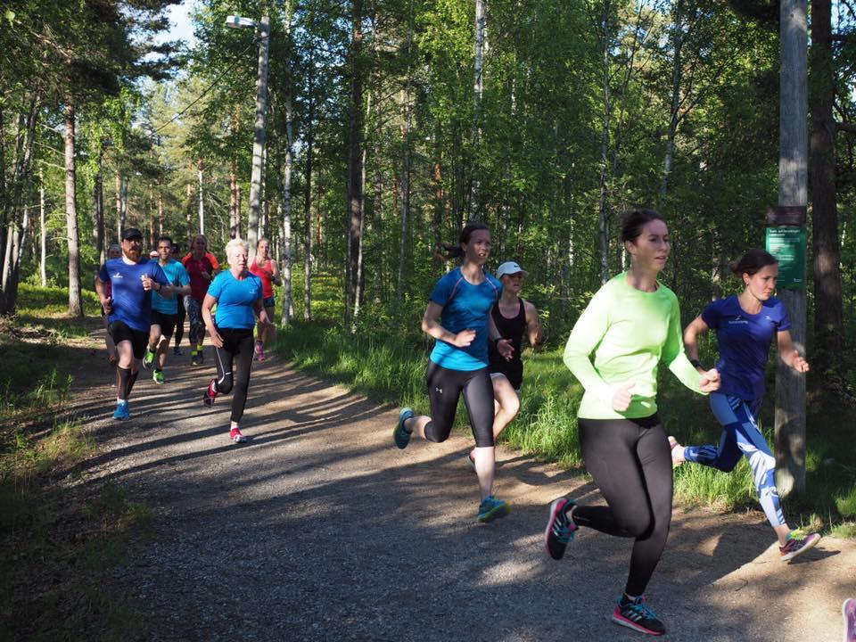 sundsvall.jpg10