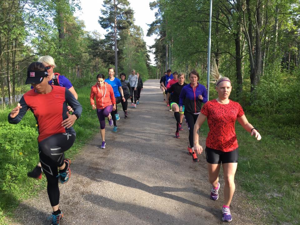 sundsvall.jpg2
