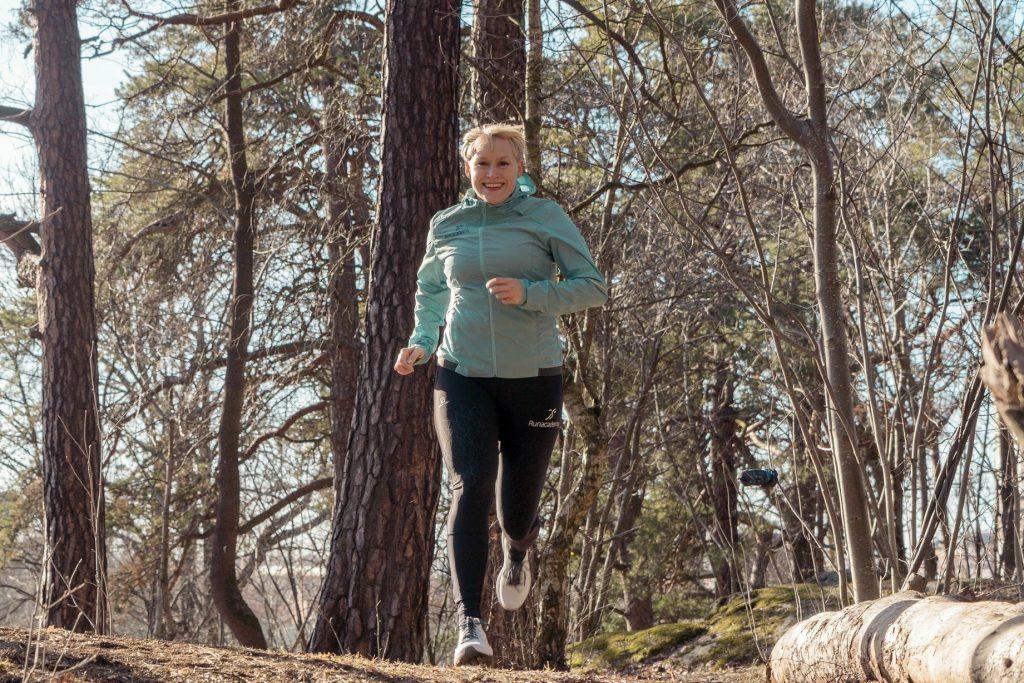 001fd298a78 Det viktigaste när du ska komma igång med löpningen är att inte starta pang  på för hårt. Det är en belastning för kroppen att springa och det gäller  därför ...