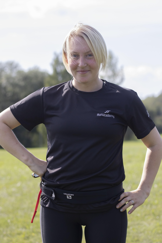 Elin Nordlund