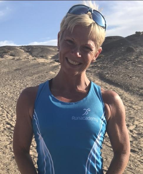 Helena Göransdotter