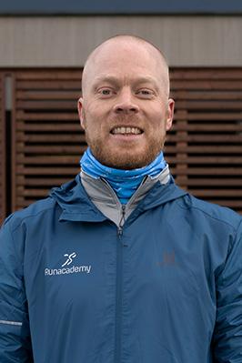 Emanuel Wennergrund Iderström