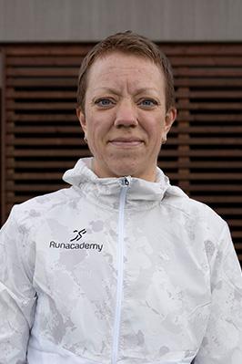 Maria Steinthorsson