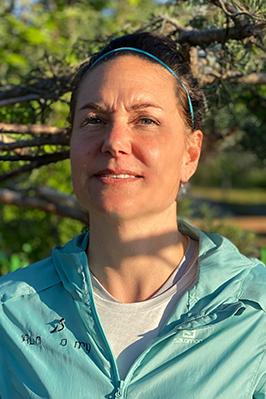 Marie Rosengren Andersson