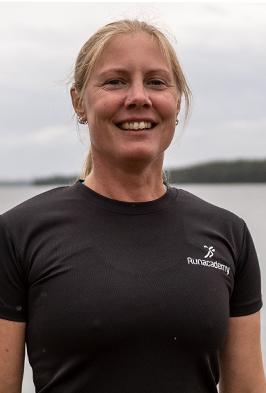 Helena Jansson
