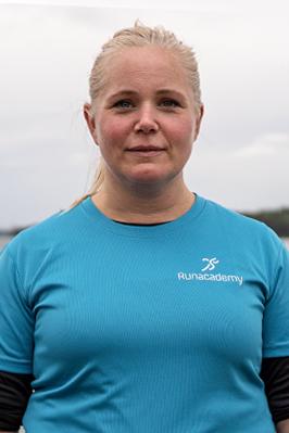 Jessica Franzén