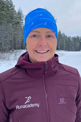 Linda Angermund Holmgren